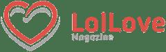 LoLLove Magazine