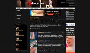 Dueperdue