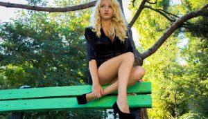Conoscere ragazze ucraine