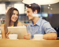 Siti incontri: guida al mondo del dating online