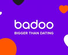 Siti simili a Badoo: alternative piccanti