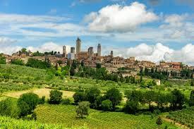 Car sex Toscana