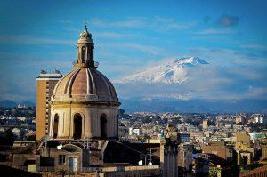Scambisti Catania