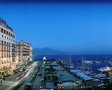 Single Napoli