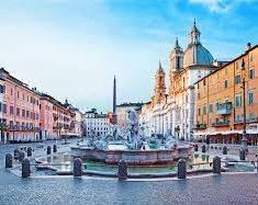Single Roma