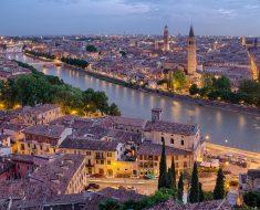Single Verona