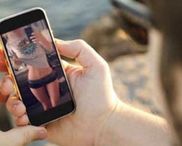 Contatti Skype ragazze