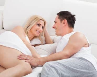incontri sesso udine
